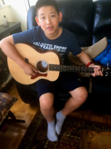 MUSIC LESSONS/SINGING/PIANO/MUSIC THEORY/GUITAR
