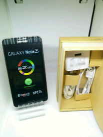 Samsung galaxy note 3 | New & Second-Hand Samsung Phones for