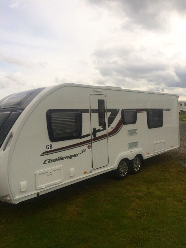 Creative Buy A Residential Caravan Park In Aberdeen Business For Sale On