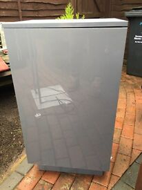 Brand new cabinet for sale