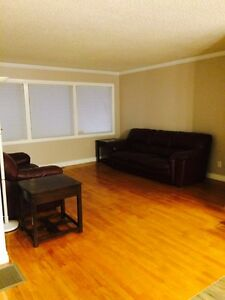 3 or 5 Bedroom home downtown Fort Mac