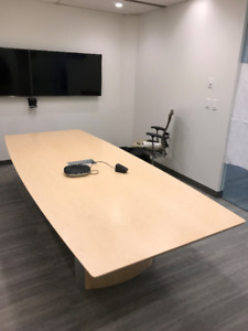 BOOKCASES OFFICE CHAIRS PANEL SYSTEMS DESKS PEDESTALS RELOCATION