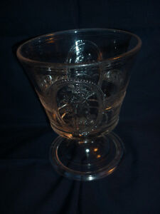 ANTIQUE VENUS AND CUPID GLASS - 5 pieces Peterborough Peterborough Area image 3