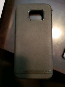 Samsung galaxy s7 edge cases and Samsung earbuds brand new