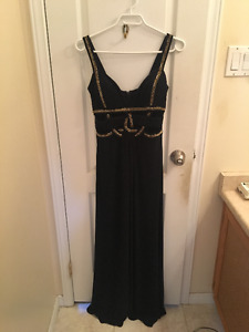 Beautiful Prom Dress/Formal Dress only worn once