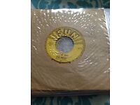 Elvis Presley original 1954 that's all right near mint the holy grail