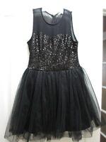 2 - PRETTY BLACK DRESSES - SEE AD FOR PICS