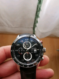 New TAG Heuer CAR2A10.FC6235 - Watch