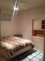 DOUGLASDALE ROOM FOR RENT!!