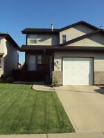 2 Story Semi-Detached in South Vista Heights