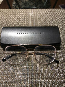 Bailey Nelson Eyeglasses Women's