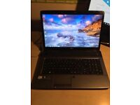 """Acer aspire 15"""" laptop with Nvidia Geforce 930m graphics great gaming laptop"""
