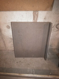 for sale countertop