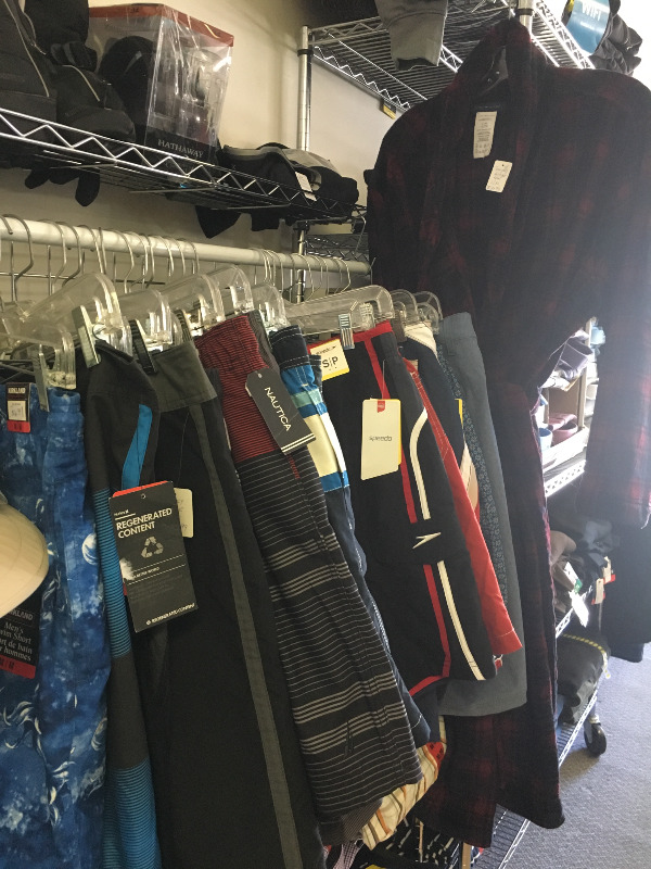893e5ef49 Excess Clothing Store - NEW STOCK ARRIVES WEEKLY 2018 | Women's ...