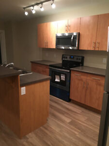 BEAUTIFUL CONDO IN DEVONSHIRE VILLAGES AVAILABLE FOR RENT