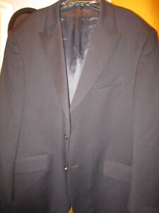 Thierry Mugler Sport Coat Blazer Jacket New Mens Made In Italy