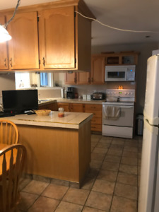 Spacious 2 Bedroom 2 Bath MOVE IN NOW- North End