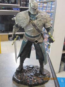 Dark Souls 2 Collectors Edition Figurine