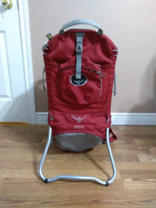 Osprey New And Used Baby Items In Canada Kijiji Classifieds