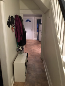 3 Bed, Semi for Rent in Welland