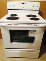 Inglis electrical oven, bake oven brand new