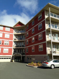 Executive Condo For Sale or Trade.  Kingsgate Condominiums