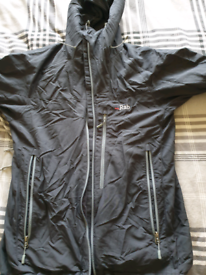 Rab micro light jacket for sale  East Kilbride, Glasgow