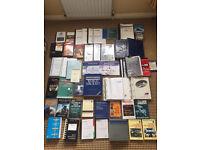 Air Pilot / Aviation books