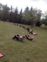 JOIN OUR FREE BOOTCAMP