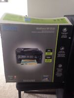 Epson Work Force 2530 $Sale$