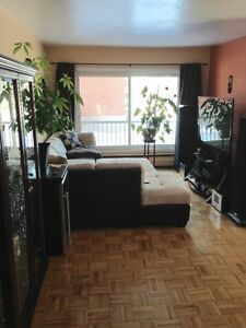 4 1/2 à louer Dorval / 4 1/2 for rent in Dorval