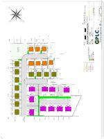 PONT-ROUGE  Terrains auto-construction