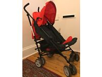 Bbest light weight stroller