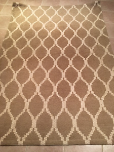 Rug For Sale!