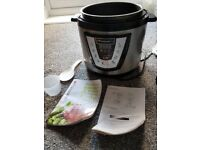 Pressure cooker pro for sale