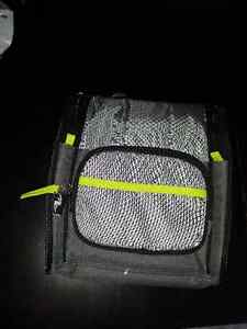 Insulated Lunch Bag - NEW with Tags Edmonton Edmonton Area image 1