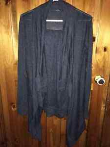 Authentic Lululemon-New and Gentley Used Peterborough Peterborough Area image 7