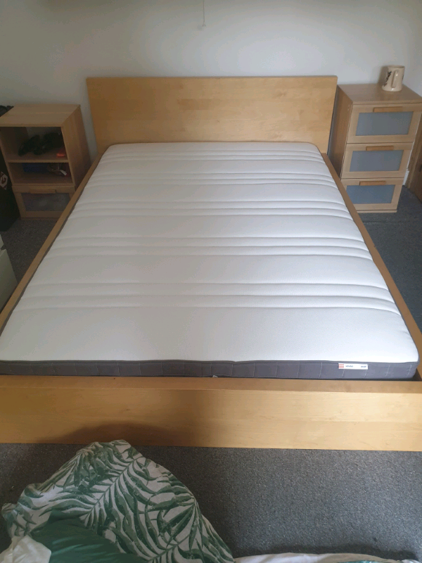 Used mattresses for sale | in Headingley, West Yorkshire | Gumtree
