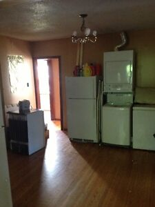 Amazing Winter sublet steps from WLU &WU All Incl. Kitchener / Waterloo Kitchener Area image 5