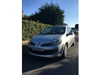 Renault Clio 1.6 **GREAT CONDITION** 10 MONTHS MOT