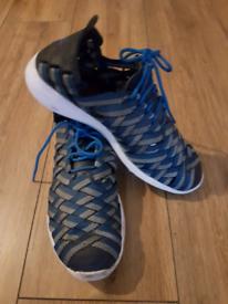 Men's Futsal Nike Football Shoes