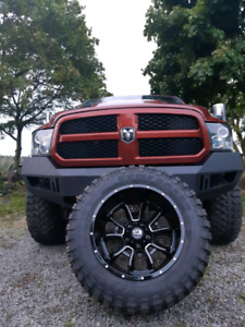 NEW USED TIRES MT AT WINTER