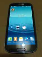 Samsung Galaxy S3 - 16 GB - Unlocked
