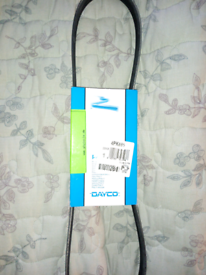 Dayco belt 4pk895