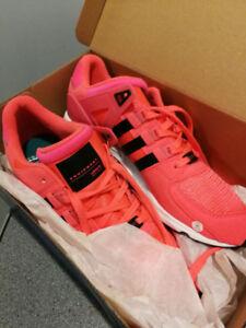 Adidas EQT RF support Mens size 11