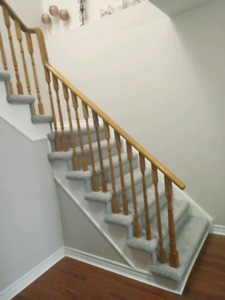 CARPET sales services installations commercial and residential .