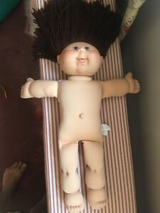 Cabbage Patch Doll for sale