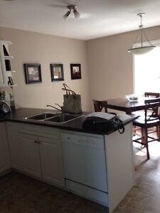 Looking for female roommate !
