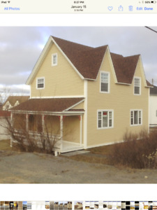 Just Reduced by $ 20,000.00 in Bonavista.. Now $ 89,900.00