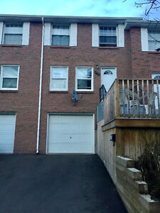 Winter 2017/ Spring 2017 Sublet Available Kitchener / Waterloo Kitchener Area image 1